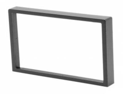Рамка-адаптер INCAR 95-7951A