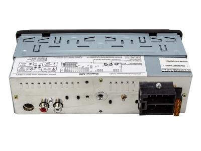 Автопроигрыватель SD/MMC/USB AURA AMH-100B