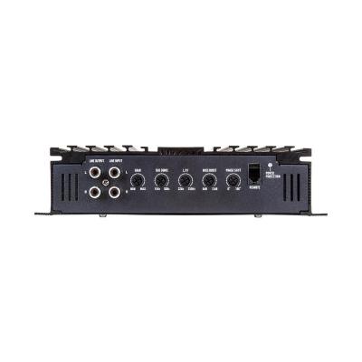 Автоусилитель KICX SP 600D