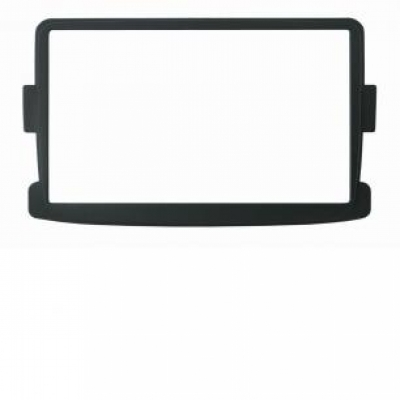Рамка-адаптер INCAR RFR-N16