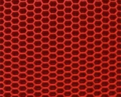 Коврики для Mazda CX-5 (2017-2020)