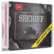 Автосигнализация SHERIFF APS ZX-2400
