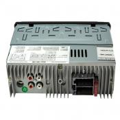 Автопроигрыватель SD/MMC/USB AURA AMH-340BT