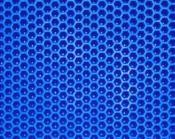 Datsun On-Do 2014-2020 коврики салона (с бортами)
