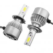 Лампы LED C9 H3 6000LM