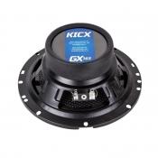 Автоакустика KICX GX-165