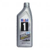 Масло моторное Mobil 1 FS x1 5W-50 new 1л